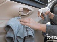 Tips Mencegah Penularan Virus Corona Buat Konsumen Ala Toyota Auto2000