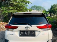 Jual Toyota Rush 2019 Manual
