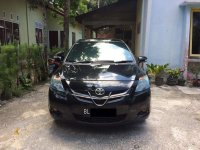 Jual Toyota Vios 2008 Manual