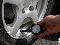 Beberapa Perawatan Mobil Saat Di Rumah Dan Dilakukan Sendiri
