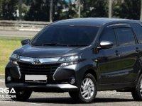 Mengetahui Tekanan Angin Ban Toyota Avanza? Dan Cara Merawat Ban