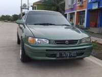 Jual Toyota Corolla 1997 Manual