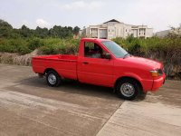 Jual Toyota Kijang Pick Up 1998 harga baik