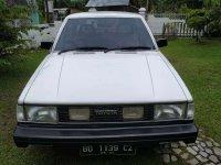 Jual Toyota Corolla 1983 harga baik