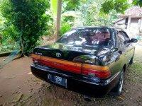 Jual Toyota Corolla 1991, KM Rendah