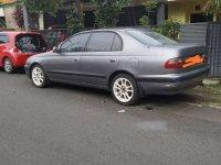 Jual Toyota Corona 1995 harga baik