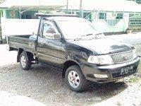 Toyota Kijang Pick Up 2006 dijual cepat