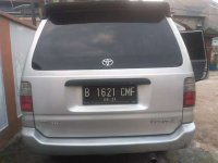 Jual Toyota Kijang SGX harga baik