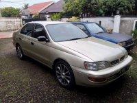 Jual Toyota Corona 1998 Manual