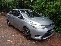 Jual Toyota Voxy 2013 harga baik