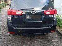 Jual Toyota Kijang Innova 2019 Automatic