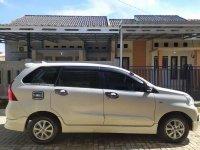 Jual Toyota Avanza G Luxury harga baik
