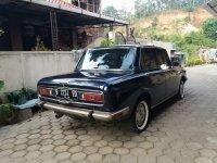 Jual Toyota Corona 1969 harga baik