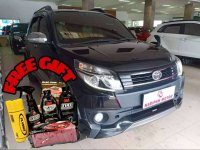 Jual Toyota Rush 2015 harga baik