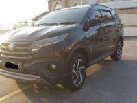 Jual Toyota Rush 2018 Automatic