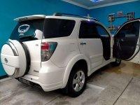 Jual Toyota Rush 2013 Automatic