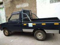 Toyota Kijang Pick Up 1996 bebas kecelakaan
