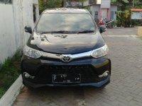 Jual cepat Toyota Avanza 1.3 Veloz M/T 2016 di Jawa Barat