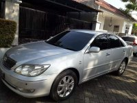 Jual Toyota Camry 2005 Automatic