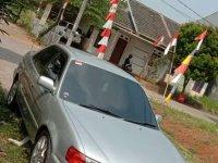 Jual Toyota Corolla 2001 harga baik