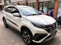 Butuh uang jual cepat Toyota Rush 2019