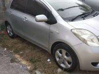 Jual Toyota Yaris 2006, KM Rendah