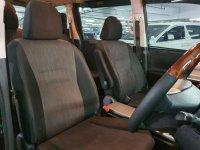 Jual Toyota NAV1 2017 harga baik