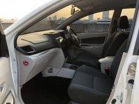 Butuh uang jual cepat Toyota Avanza 2019
