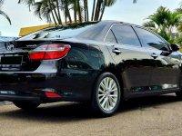 Jual Toyota Camry 2015 harga baik