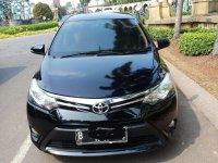 Jual Toyota Vios 2014