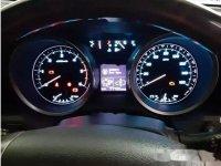 Jual Toyota Land Cruiser 2012 harga baik