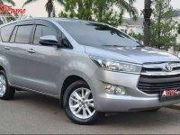 Jual Toyota Kijang Innova 2019