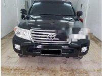 Jual Toyota Land Cruiser Full Spec E harga baik
