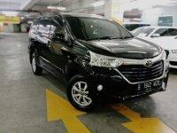 Jual Toyota Avanza 2018