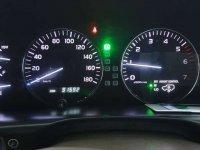 Jual Toyota Land Cruiser 2005