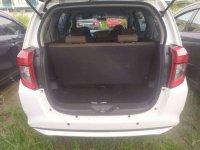 Jual Toyota Calya 2020, KM Rendah
