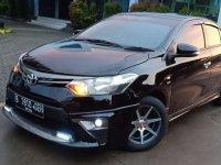 Butuh uang jual cepat Toyota Vios 2016