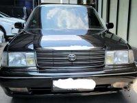 Jual Toyota Crown 1999, KM Rendah