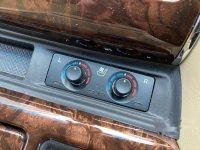 Jual Toyota Alphard 2020 harga baik