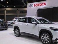 Beberapa Tips Membeli Mobil Toyota Dengan Cermat