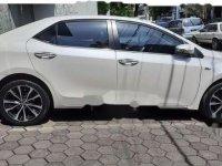 Jual Toyota Corolla Altis 2017