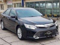 Butuh uang jual cepat Toyota Camry 2015