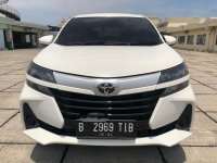 Butuh uang jual cepat Toyota Avanza 2019