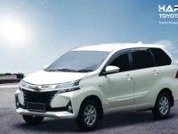 Beberapa Tips Mudah Menjaga Aki Mobil Toyota Avanza Dapat Tahan Lama