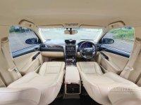 Jual Toyota Camry 2016