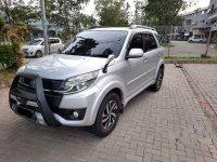 Jual Toyota Rush 2016