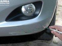 Ingin Klaim Asuransi Mobil Toyota, Begini Caranya