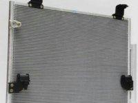 Beberapa Kerusakan Kondensor AC Mobil Toyota Perlu Diperhatikan