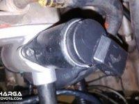 Mengenal Fitur ISC Pada Mobil Toyota Dan Fungsinya