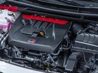 Menjaga Silinder Mesin Mobil Diperlukan, Ini Perlakukan Supaya Lebih Awet